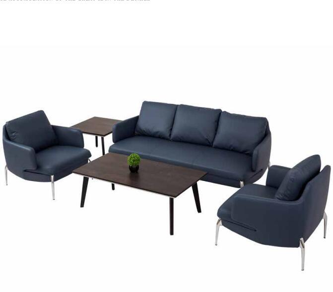 <h3>沙发系列</h3>