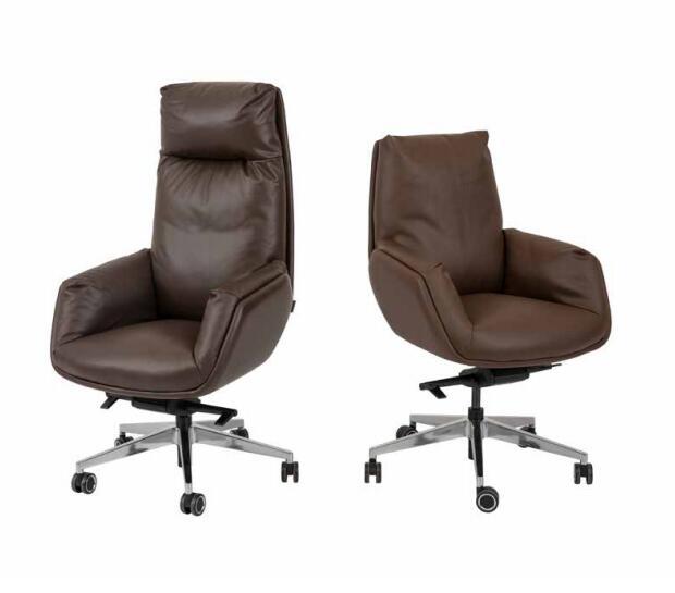 <h3>座椅系列</h3>