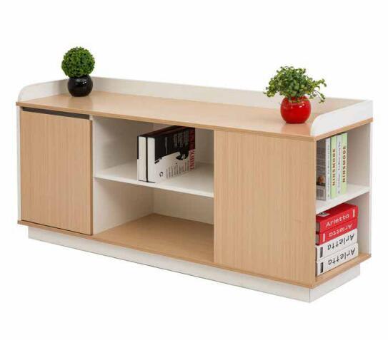 茶水柜(办公桌侧柜)LJZR-711