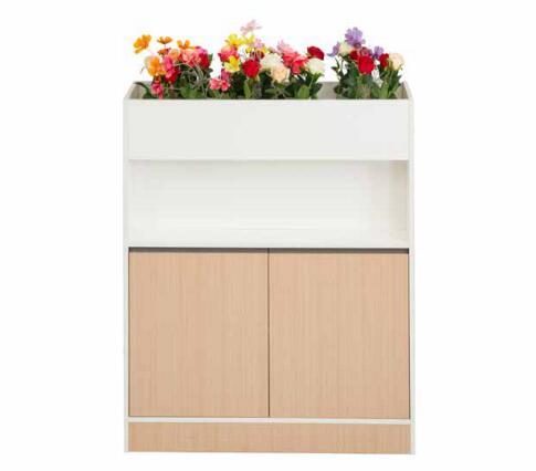 花槽柜LJZR-FF705